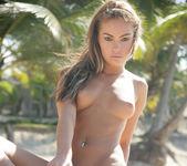 Veronika Fasterova - Actiongirls 7