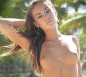 Veronika Fasterova - Actiongirls 13
