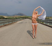 Grace - One Way - PhotoDromm 3