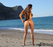 Juliette - Sea Breeze - PhotoDromm 2