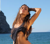 Juliette - Sea Breeze - PhotoDromm 4