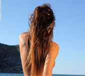 Juliette - Sea Breeze - PhotoDromm 10