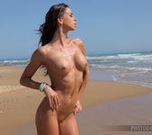 Laura - Cape Nude - PhotoDromm 12