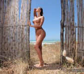 Laura - Gateway To The Sea - PhotoDromm 4
