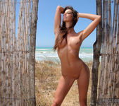 Laura - Gateway To The Sea - PhotoDromm 5