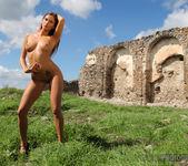 Juliette - Lost Castle - PhotoDromm 4