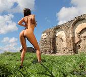 Juliette - Lost Castle - PhotoDromm 5