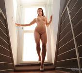 Marion - White Shadows - PhotoDromm 10
