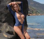 Andreina - The Reef - PhotoDromm 3