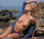 Andreina - The Reef - PhotoDromm 8