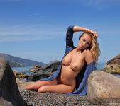 Andreina - The Reef - PhotoDromm 9