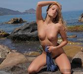 Andreina - The Reef - PhotoDromm 10