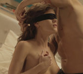 Caprice, Marcello & Jake - In The Blind - X-Art 2