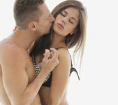 Caprice & Mark - My Naughty Girl - X-Art 9