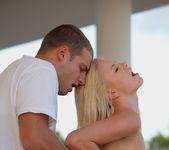 Kristen & Bryan - Much Needed Vacation - X-Art 16