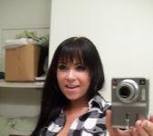 Share My GF - Chloe 2