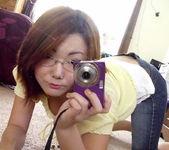 Share My GF - Chiyoko 3