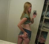 Share My GF - Chloe W. 19