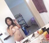 Share My GF - Chiyoko 4