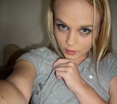 Share My GF - Brianne 4