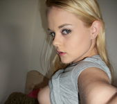 Share My GF - Brianne 10
