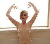 Mandy Roe - Bubbles - SpunkyAngels 18