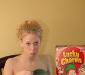 Lucky - Lucky Charms - SpunkyAngels 3