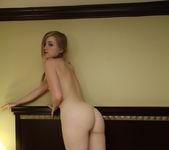 Mandy Roe - Pigtails & Panties - SpunkyAngels 18
