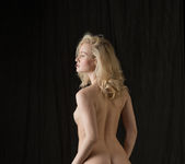 Pure Art - Gabi - Femjoy 16