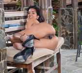 Abby Lee Brazil - InTheCrack 14
