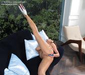 Christiana Cinn - InTheCrack 14