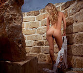 Natasha - Mistery Tour - PhotoDromm 7