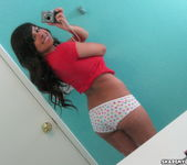 Share My GF - Layla 9