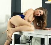 Alessandra Jane - Nubiles 14