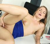 Alessandra Jane - Nubiles 16