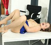 Alessandra Jane - Nubiles 17