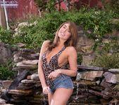 Christiana Cinn - Karup's Hometown Amateurs 3