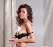Amazing - Lindsey - Femjoy 6