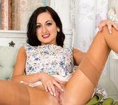 Bonnie Bellotti - Hot Housewife 9