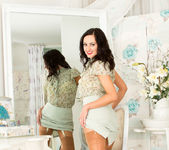 Bonnie Bellotti - Pleasing Reflection 5