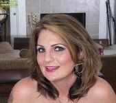 Cherrie Dixon - Karup's Older Women 7