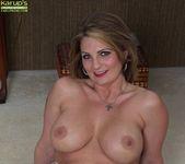 Cherrie Dixon - Karup's Older Women 12