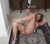 Cherrie Dixon - Karup's Older Women 15
