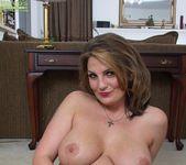 Cherrie Dixon - Karup's Older Women 18