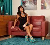 Lelani Tizzie - Karup's Older Women 2