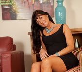 Lelani Tizzie - Karup's Older Women 4
