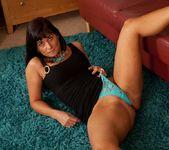 Lelani Tizzie - Karup's Older Women 6