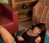 Lelani Tizzie - Karup's Older Women 7