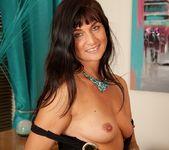 Lelani Tizzie - Karup's Older Women 14