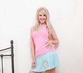 Katie K - Baby Blues & Pinks - SpunkyAngels 2